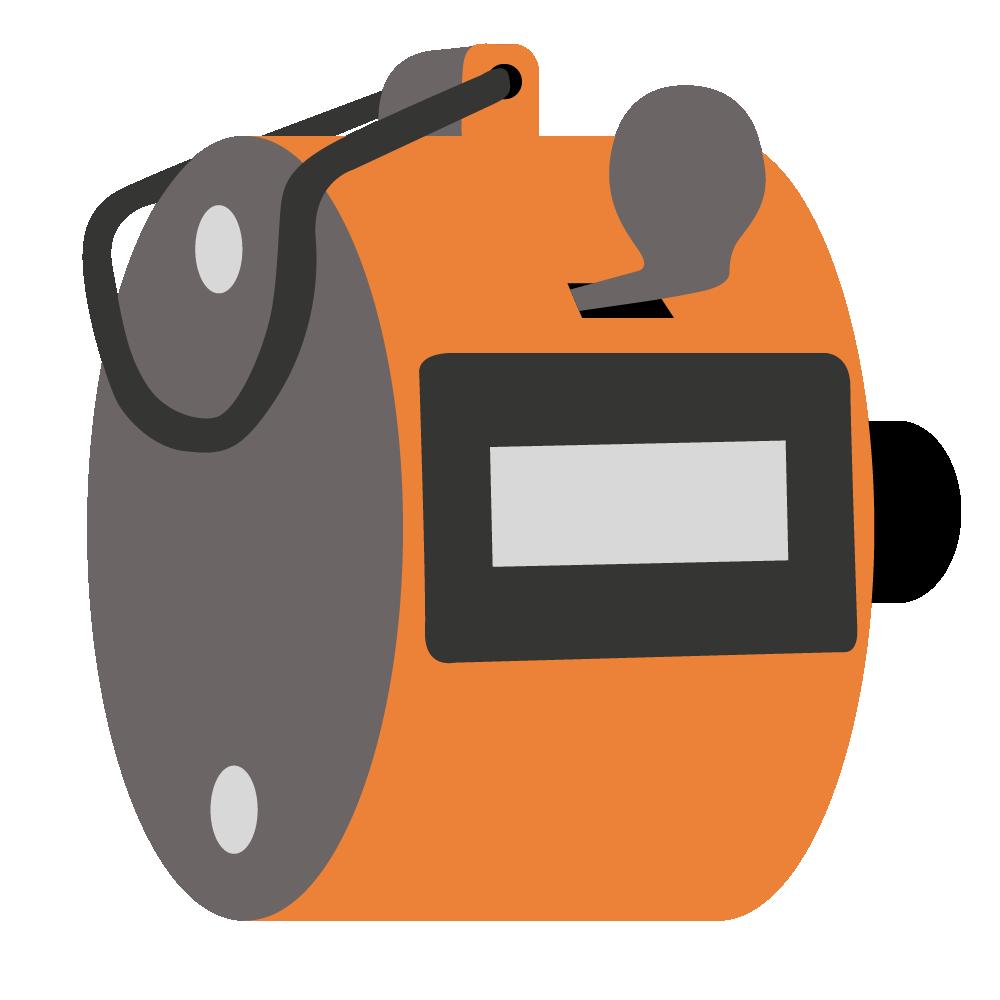 Вычислительные блоки, оборудование и техника