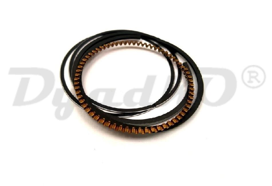 Кольцо поршневое 68х1,5 мм G200-1HK/G160HK,200НК,GP51,52,81,82/ST553,556,656,661, CHAMPION