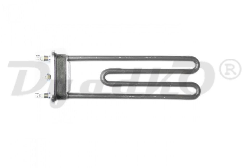 Нагревательный элемент (ТЭН) для стиральной машины Bosch (Бош), Siemens (Сименс) 1950W 815850