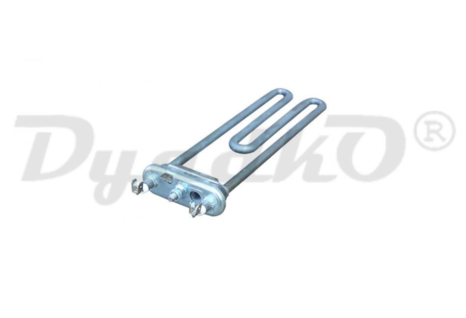 Нагревательный элемент (ТЭН) для стиральной машины Bosch (Бош) 1950W 3406149